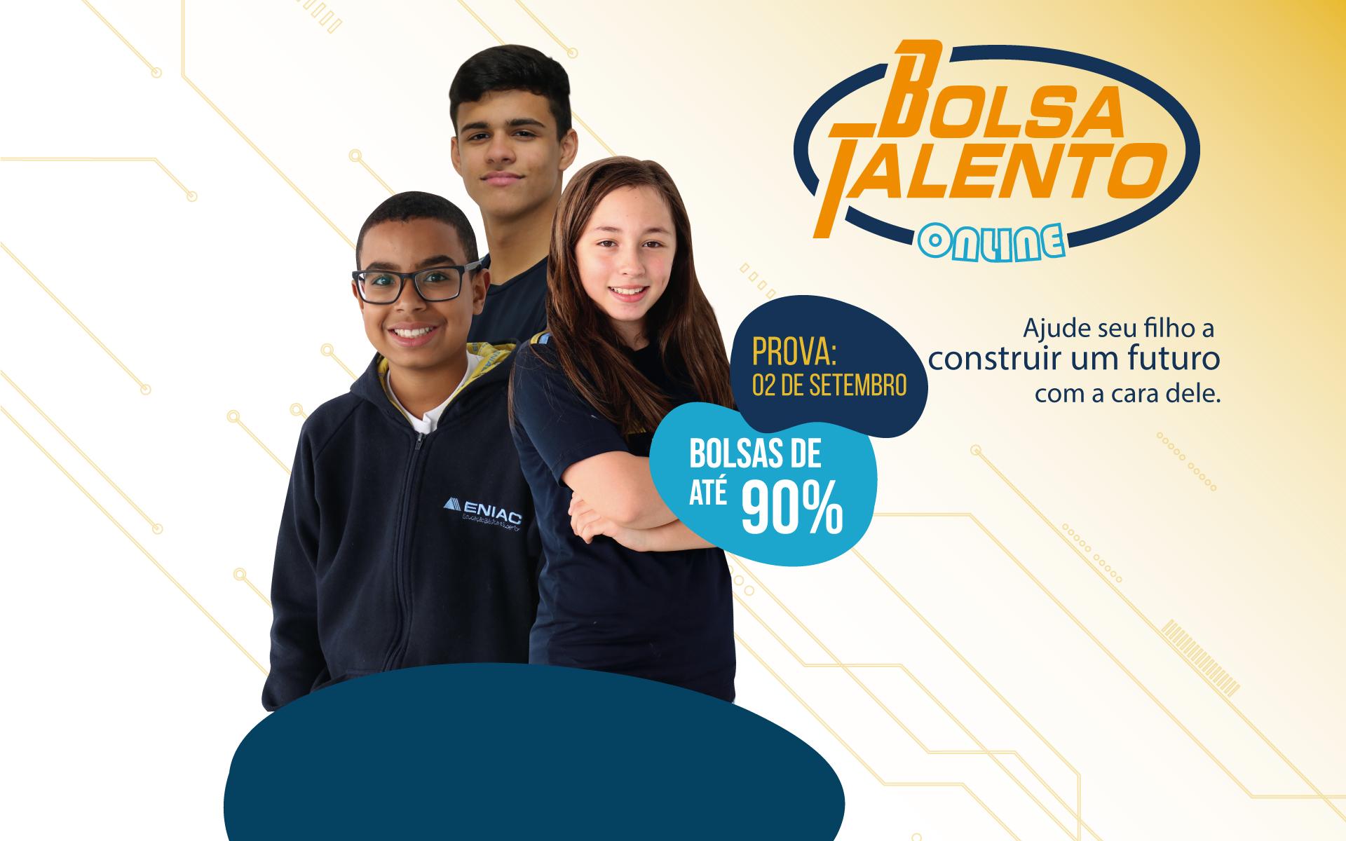 bolsa_talento_2020-web
